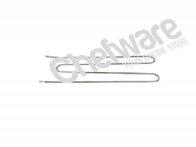 Buffalo Heating Element