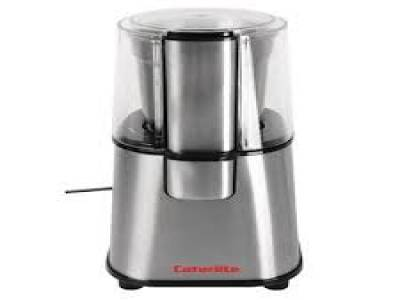 Caterlite Spice & Coffee Grinder