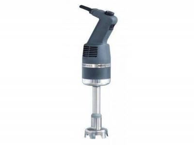 Mini MP 190 V.V. Stick Blender & Combi Mixer