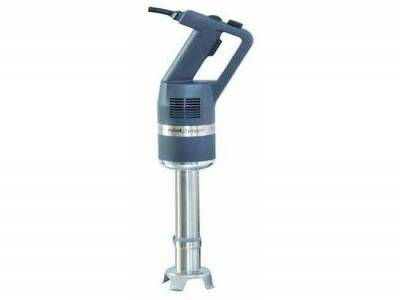 CMP 250 V.V. Stick Blender & Combi Mixer