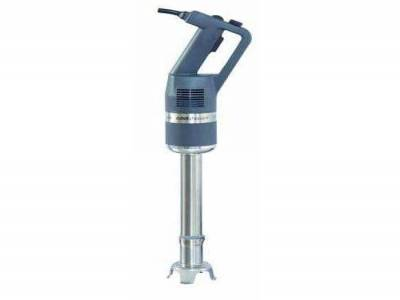 CMP 300 V.V. Stick Blender & Combi Mixer