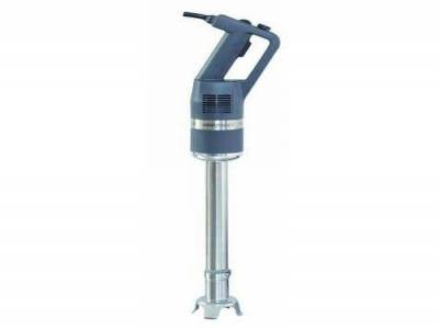 CMP 350 V.V. Stick Blender & Combi Mixer