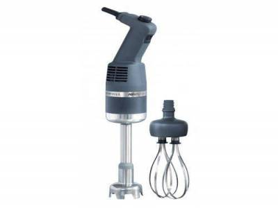 Mini MP 190 Combi Stick Blender & Combi Mixer