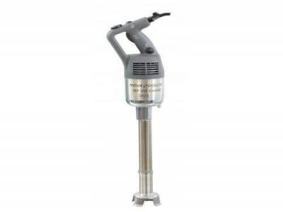 MP 350 Combi Ultra Stick Blender & Combi Mixer