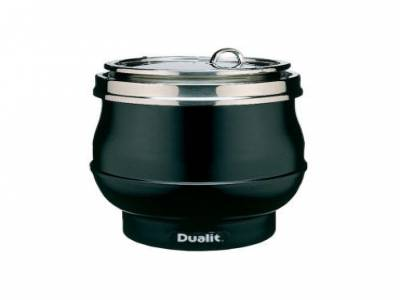 Dualit 11 Litre Hotpot Soup Kettle