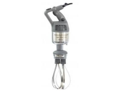 Robot Coupe MP 450 FW Ultra Stick Blender - 34881