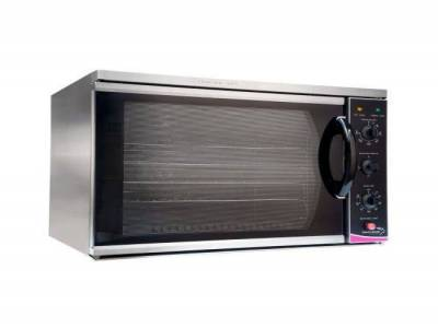 Pantheon CO3HD 99.2 Ltr Heavy Duty Convection Oven