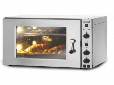Convection Oven 3 Grids