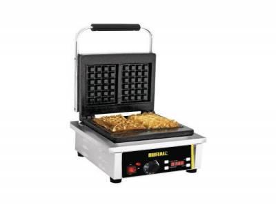 Buffalo Waffle Maker