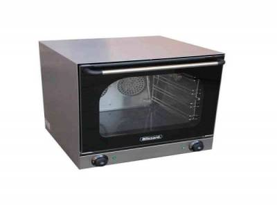 Blizzard Convection Oven