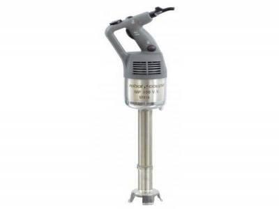 MP 350 V.V. Ultra Stick Blender & Combi Mixer