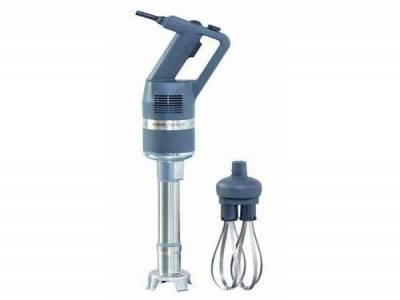CMP 250 Combi Stick Blender & Combi Mixer