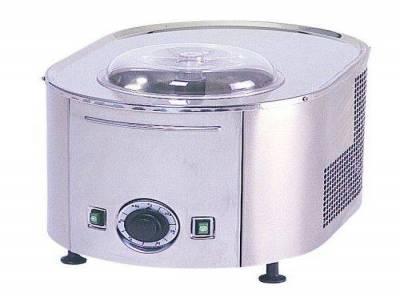 PICCOLO Ice Cream Machine