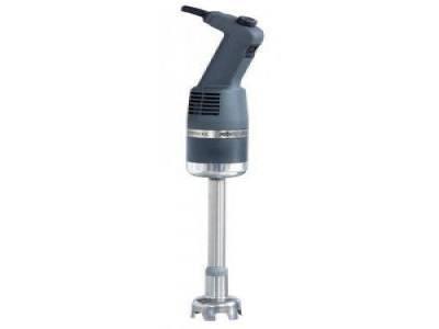 Robot Coupe Mini MP 240 V.V. Stick Blender - 34761