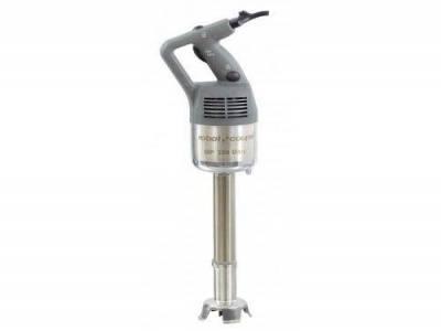 MP 350 Ultra Stick Blender & Combi Mixer