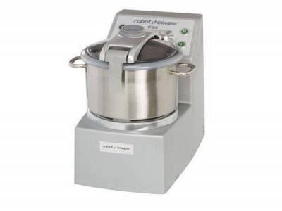 R20 Floor Standing Cutter Mixer
