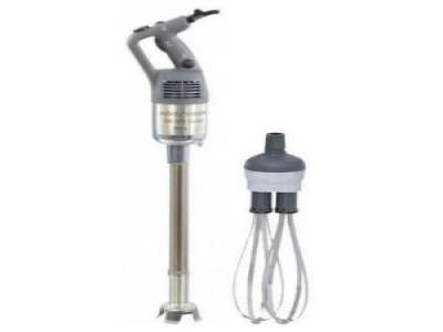 Robot Coupe MP 450 Combi Ultra Stick Blender - 34871