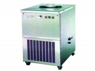 CONSUL Ice Cream Machine