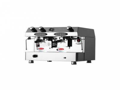 Fracino Bambino 2 Group Automatic Espresso Coffee Machine