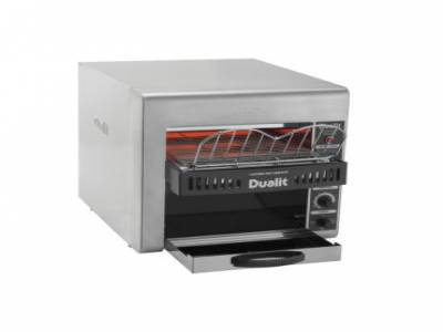 Dualit Conveyor Toaster Dct2t
