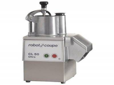 CL 50 Ultra Vegetable Preparation Machine