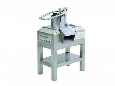 CL 60 Control Hopper Vegetable Preparation Machine