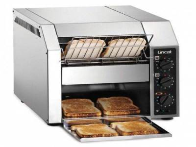 Lincat Conveyor Toaster CT1