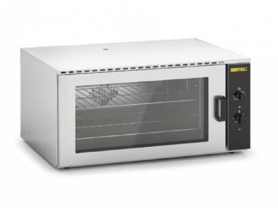 Buffalo Convection Oven 50Ltr
