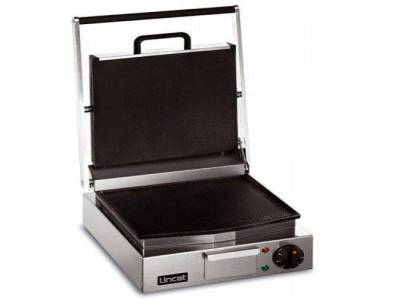 Lincat Lynx 400 Electric Single Contact Grill LCG