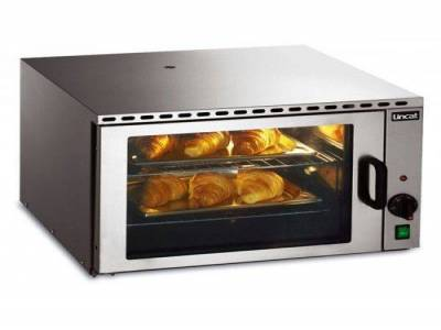 Convection Oven Countertop