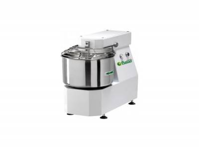Fimar Spiral Dough Mixer 25/S 32 Litre