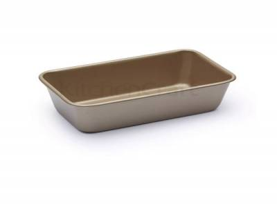 Paul Hollywood Non-Stick 2lb Loaf Tin