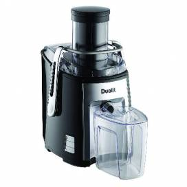 Dualit Juice Extractor 88220