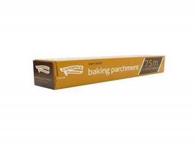 Baking Parchment 45 cm x 75 m