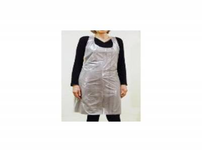 Disposable Aprons  Bizzybee pack of 50