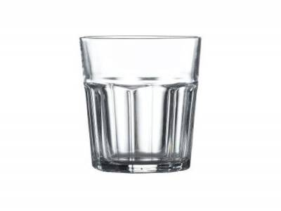 Tumbler Glass 36cl / 12.5oz