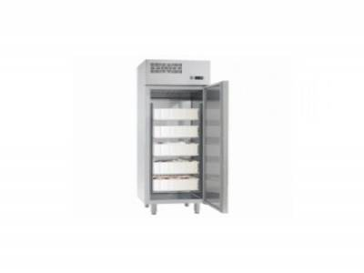 Fish Cabinet  Mercatus