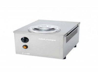 G1700 Ice Cream Machine