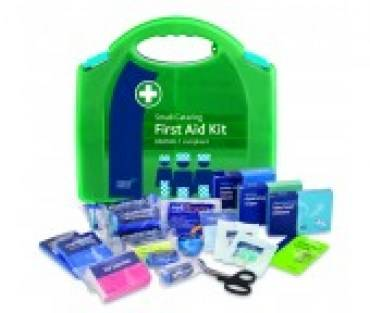3718-Small-BS-Catering-First-Aid-Kit-Contents-wpcf_170x144-pad-167772158
