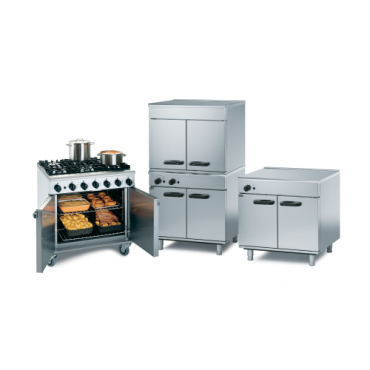 CateringAppliances