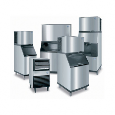 RefrigerationandIceMachines