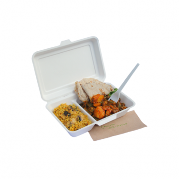 TakeawayFoodContainers