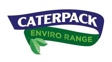 Caterpack