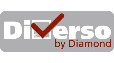 DiamondDiversoLogo