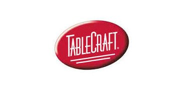 TableCraftLogo