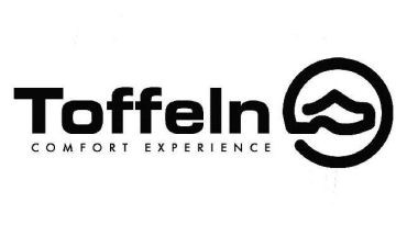 toffeln1