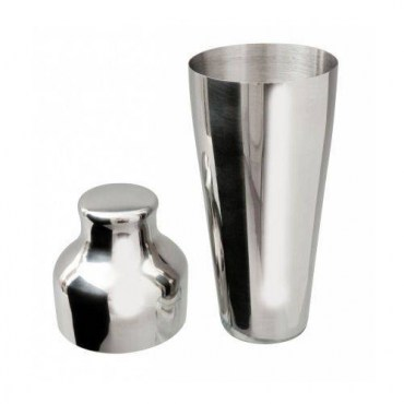 3337-500ml-S-St-Art-Deco-Shaker-separated