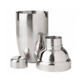 3355-Mezclar-Piccolo-Cocktail-Shaker-600ml-Stainless-Steel-Seperated