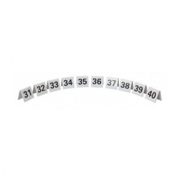 3445-Plastic-Table-Numbers-31-40