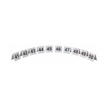 3446-Plastic-Table-Numbers-41-50